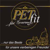 banner-petfit